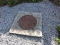 Cauchy-à-la-Tour - Fosse n° 4 - 4 bis des mines de Ferfay, puits n° 4 (B).JPG