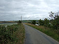 Causeway on Inchydoney Island - geograph.org.uk - 499504.jpg