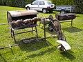 Cauville-sur-mer 76930 barbecue - panoramio.jpg