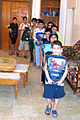 Cavalry Soldiers team up with nonprofit organization to give to Iraqi orphans DVIDS221652.jpg