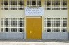 Cayenne Eglise adventiste place des amandiers.jpg