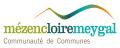 Ccmlm-logo-provisoire-hd.png