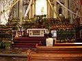 Cd. Serdán -Iglesia- (Padre Jesús de las 3 caídas) - panoramio.jpg