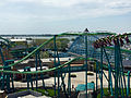 Cedar Point aerial view of Raptor (3517).jpg