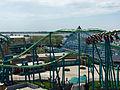 Cedar Point aerial view of Raptor (3517).jpg
