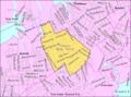 Cedarhurst-ny-map.png