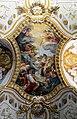 Ceiling of San Nicola dei Lorenesi.jpg
