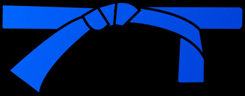 File:Ceinture bleue.png