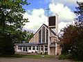 Celle Vorwerk Kirche.JPG