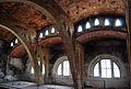 Celler Cooperatiu (Gandesa) - 11.jpg
