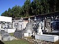 Cementerio de Argoños - panoramio.jpg