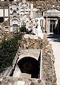 Cementiri Nou (Barcelona) - 2.jpg