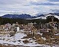 Cemetery, Truchas NM (5301310103).jpg
