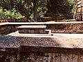 Cemetery at Dilkusha.jpg