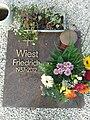 Cemetery of Berkheim (Friedrich Wiest).jpg