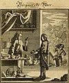 Centi-folium stultorum in quarto, oder, Hundert ausbündige Narren in folio - neu aufgewärmet und in einer Alapatrit-Pasteten zum Schau-Essen, mit hundert schönen Kupffer-Stichen, zur ehrlichen (14782433004).jpg