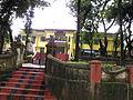 Central Prison Kannur 2.JPG
