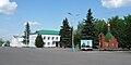Central Square Spassk Penza obl 0561.jpg