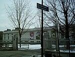 Centre Canadien Architecture.JPG