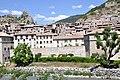 Centre médiéval d'Entrevaux.jpg