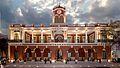 Centro Cultural Del Bicentenario, Santiago del Estero..jpg