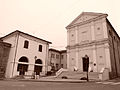 """Centro culturale Polivante """" San Francesco"""".JPG"""