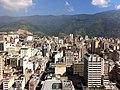 Centro de Caracas.jpg