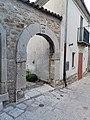 Centro storico di Rapone 2.jpg