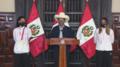 Ceremonia de reconocimiento a la paradeportista Angélica Espinoza 3-49 screenshot.png