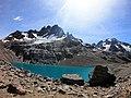 Cerro Castillo Laguna.jpg