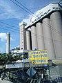Cerveceria en Tuxtepec 02.jpg