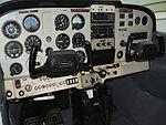 Cessna 172M Skyhawk II AN1007524.jpg