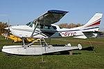 Cessna U206G Stationair 6 AN2335735.jpg