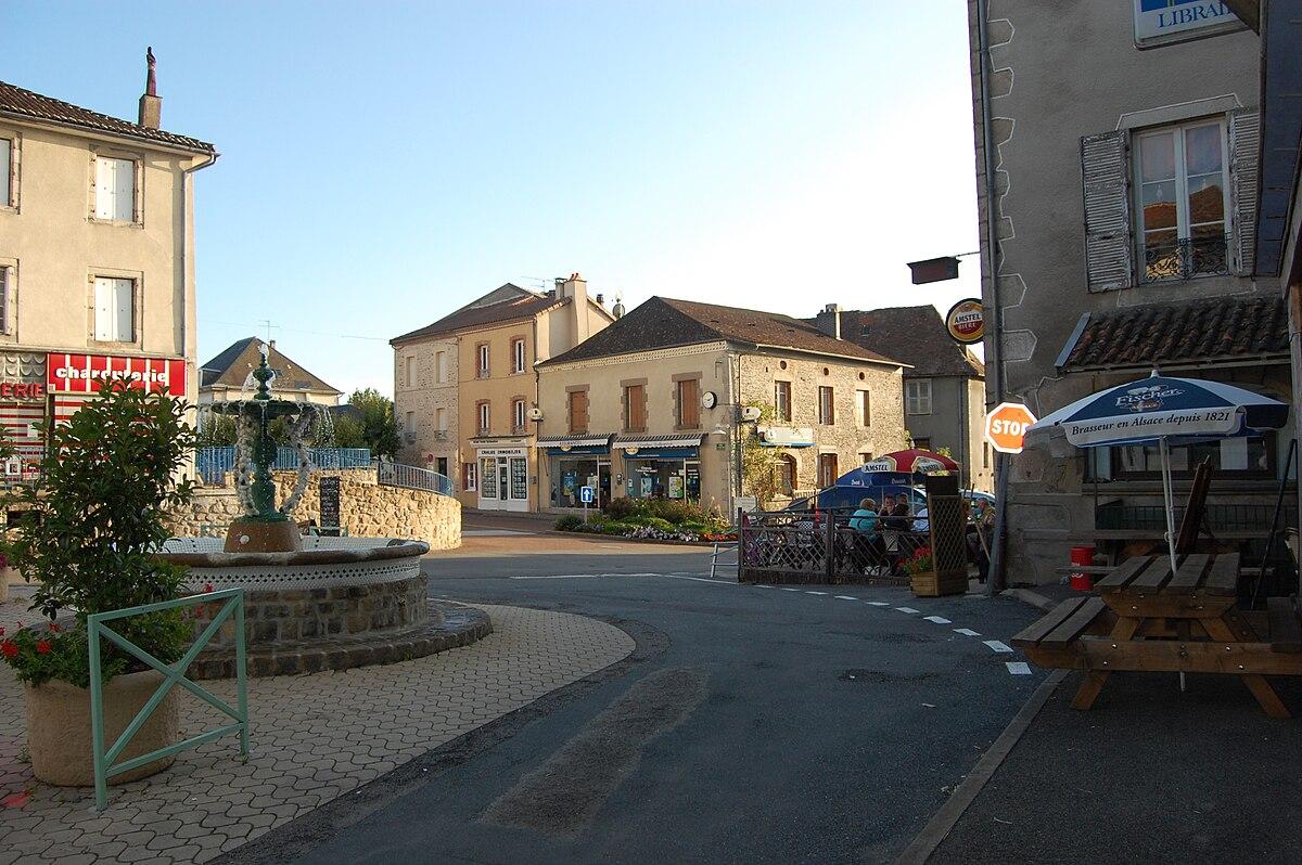 Ville Limoges Fr Index Php Jeunesse Education Er Degre