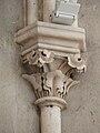 Château-l'Evêque église chapiteau choeur (2).JPG