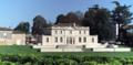 Château Haut-piquat.png