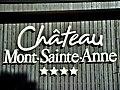 Château Mont-Sainte-Anne hotel - panoramio.jpg