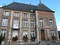 Château de Crèvecœur-le-Grand 19.JPG