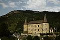 Château de Florac01.jpg
