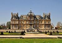 Château de Maisons-Laffitte 001.jpg