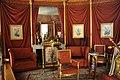 Château de Malmaison - Appartement de Joséphine 002.jpg