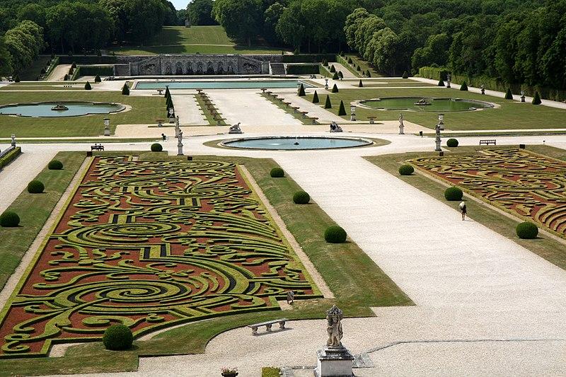 File:Château de Vaux-le-Vicomte IMG 9241a (5827610303).jpg