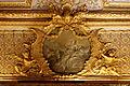 Château de Versailles, chambre de la reine, voussure (vertu royale), François Boucher.jpg