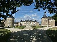 Château de la Bonnetière.jpg