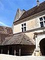 Château du Clos de Vougeot 03.JPG