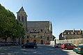 Châteaudun (Eure-et-Loir) (14765413421).jpg