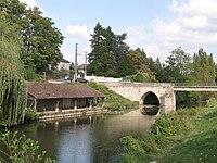 Chécy canal d'Orléans 14.jpg