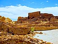 Chaco Culture National Historical Park-103.jpg