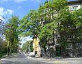 Chakalarov-home.jpg
