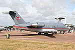 Challenger 604 (5094364640).jpg